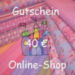 Gutschein Renee D. Online-Shop