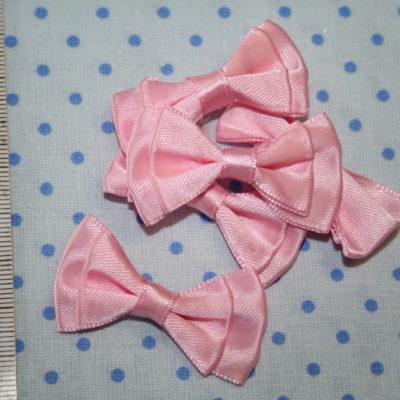renee-d.de Onlineshop: 1 Schleife rosa