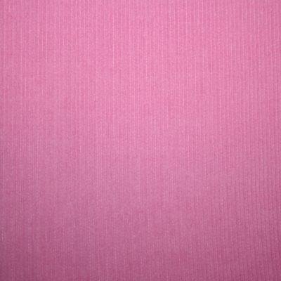 renee-d.de Onlineshop: Baby Cord bonbon rosa