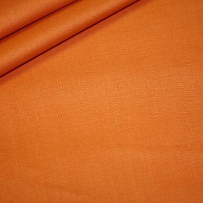 Artikel aus dem renee-d.de Baumwollstoff in orange