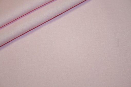 renee-d.de Onlineshop: Baumwollstoff in rosa