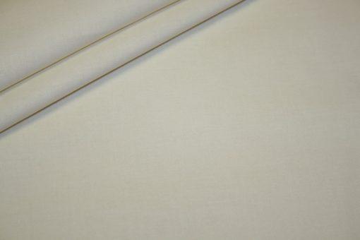 Artikel aus dem renee-d.de Onlineshop: Baumwollstoff in weiß