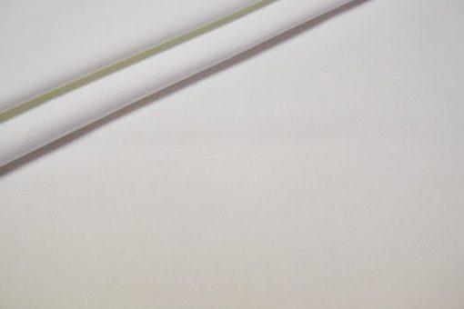 Artikel aus dem renee-d.de Onlineshop: Baumwollstoff in creme weiß