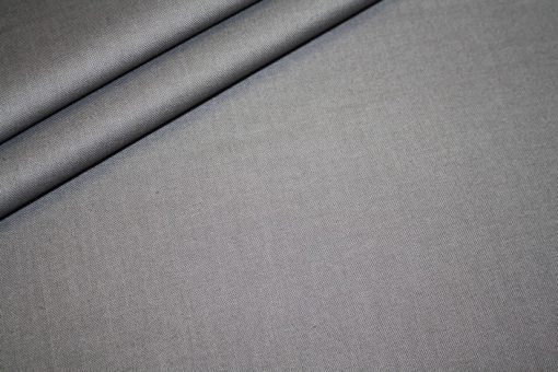 renee-d.de Onlineshop: Baumwollstoff in grau