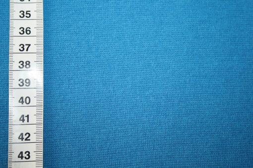 renee-d.de Onlineshop: Bündchen dunkel blau türkis