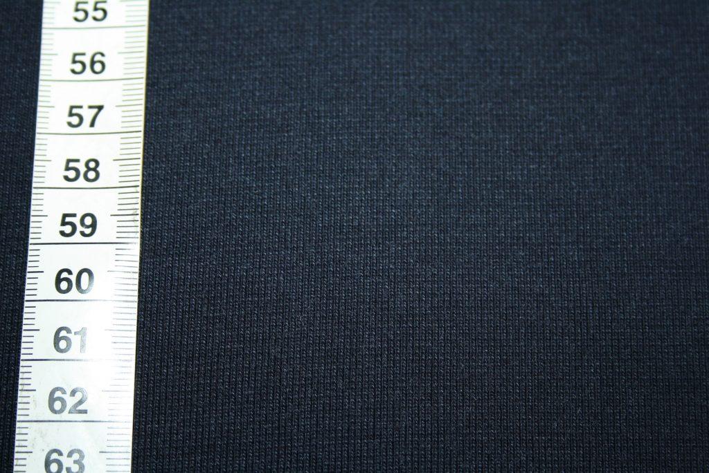 renee-d.de Onlineshop: Bündchen dunkelblau