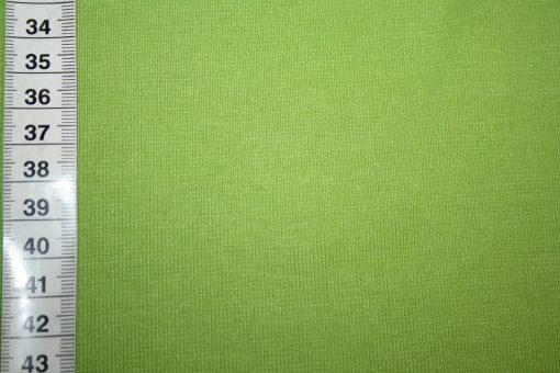 renee-d.de Onlineshop: Bündchen frühlings grün uni