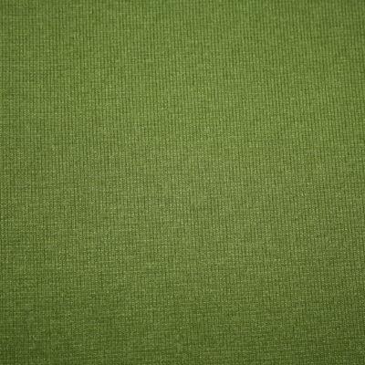 renee-d.de Onlineshop: Bündchen in dunkel grün