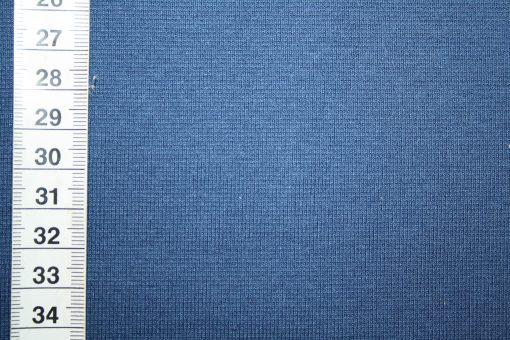 renee-d.de Onlineshop: Bündchen in jeans blau