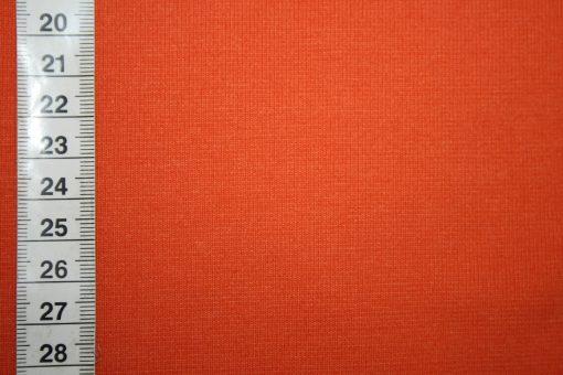 renee-d.de Onlineshop: Bündchen in orange