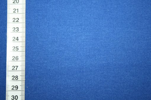 renee-d.de Onlineshop: Bündchen in royalblau