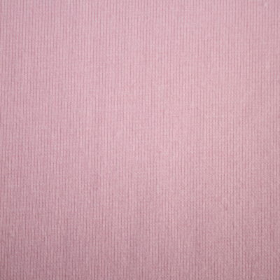 renee-d.de Onlineshop: Bündchen rosa