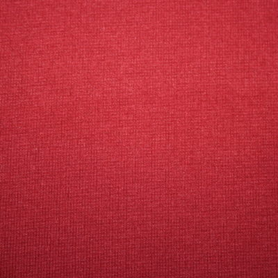 renee-d.de Onlineshop: Bündchen rot