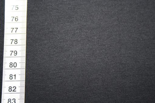 renee-d.de Onlineshop: Bündchen schwarz