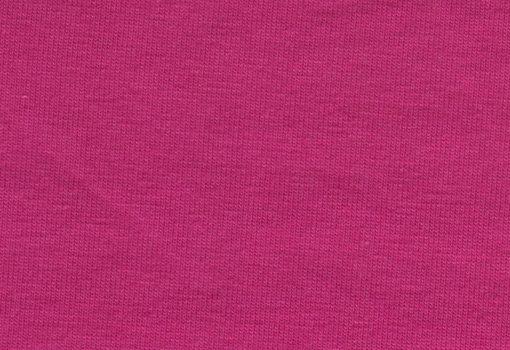 renee-d.de Onlineshop: Bündchen stoff pink uni
