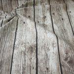 renee-d.de Onlineshop: Fester Deko Stoff Holz