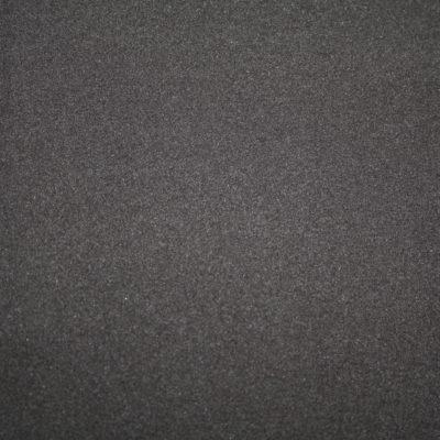 renee-d.de Onlineshop: Dünner Sportfleece Fleece braun