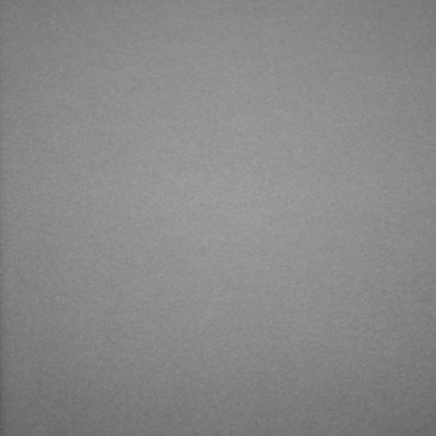 renee-d.de Onlineshop: Dünner Sportfleece Fleece grau