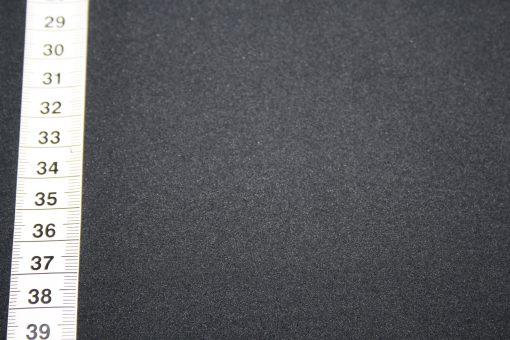 renee-d.de Onlineshop: Dünner Sportfleece Fleece grau antrazite