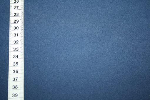 renee-d.de Onlineshop: Dünner Sportfleece Fleece jeansblau