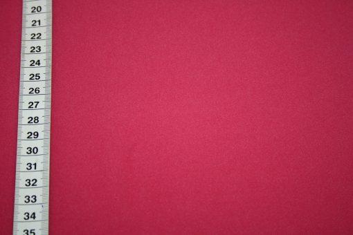 renee-d.de Onlineshop: Dünner Sportfleece Fleece pink