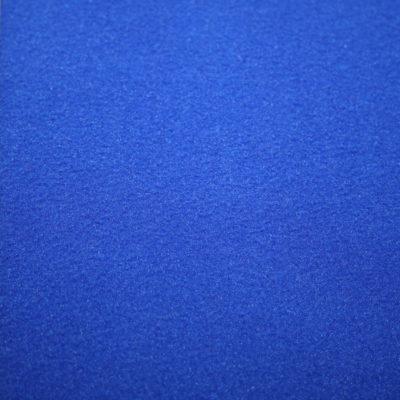 renee-d.de Onlineshop: Dünner Sportfleece Fleece royalblau