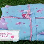 renee-d.de online Shop: Flamingo Träume