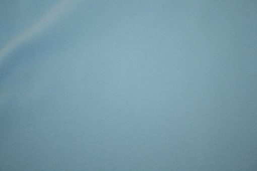 renee-d.de Onlineshop: Dünner Sportfleece Fleece hellblau