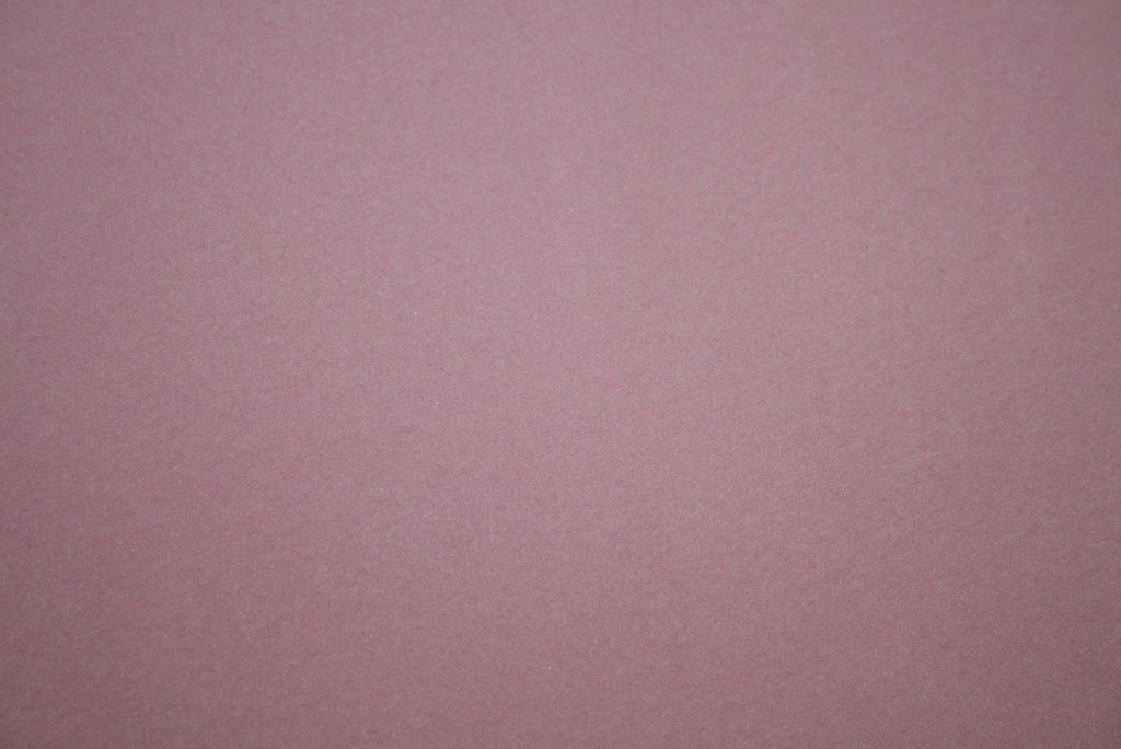 renee-d.de Onlineshop: Dünner Sportfleece Fleece rosa