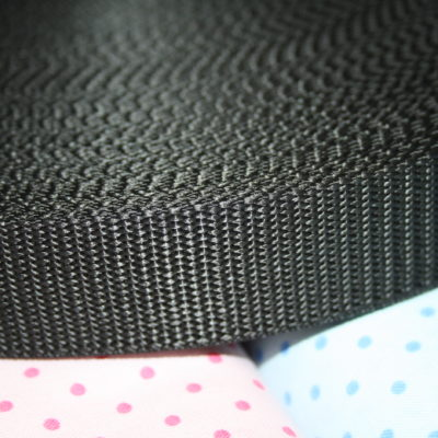 renee-d.de Onlineshop: Gurtband dunkelblau 3 cm