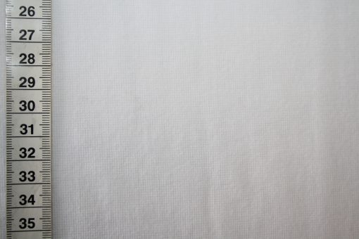 renee-d.de Onlineshop: Bündchen creme weiß