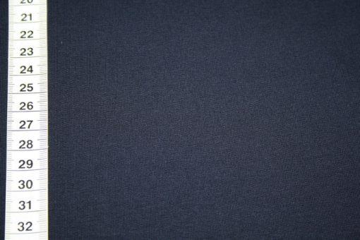 renee-d.de Onlineshop: Swafing Sommer Sweatshirt Stoff Eike