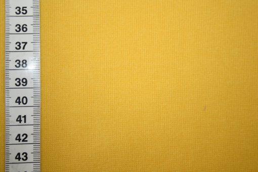 renee-d.de Onlineshop: Bündchen in gelb
