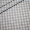 Artikel aus dem renee-d.de Onlineshop: Westfalenstoff Capri Vichy Karo mittel