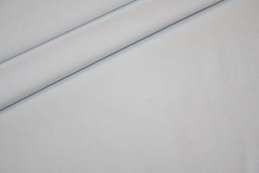 renee-d.de Jersey stoff weiß