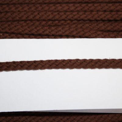 renee-d.de Onlineshop: Kordel in braun