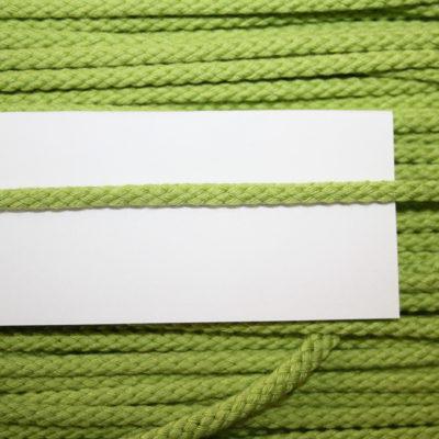 renee-d.de Onlineshop: Kordel in grün