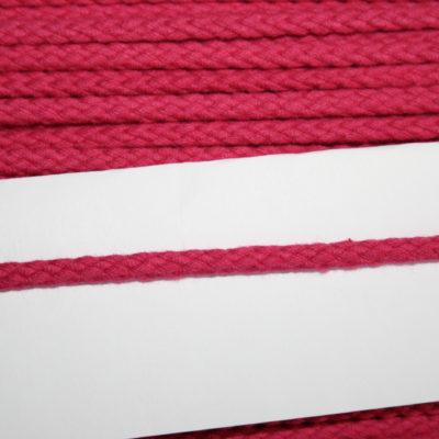 renee-d.de Onlineshop: Kordel in pink