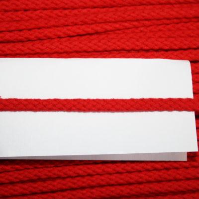 renee-d.de Onlineshop: Kordel in rot