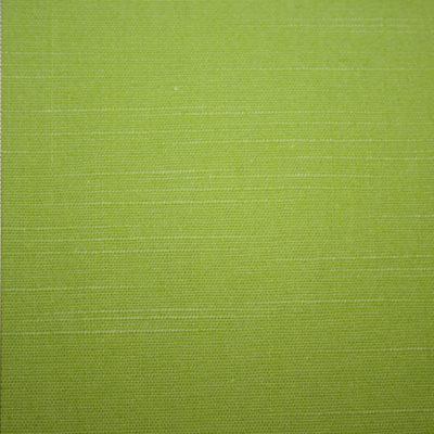 renee-d.de Onlineshop: Hilco Gina Stretch Jeans Stoff grün