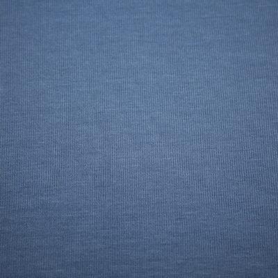renee-d.de Onlineshop: Swafing Sommer Sweatshirt Stoff Eike blau