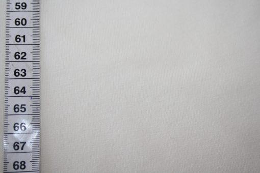 renee-d.de Onlineshop: Swafing Sommer Sweatshirt Stoff Eike creme