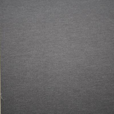 renee-d.de Onlineshop: Swafing Sommer Sweatshirt Stoff Eike dunkel grau