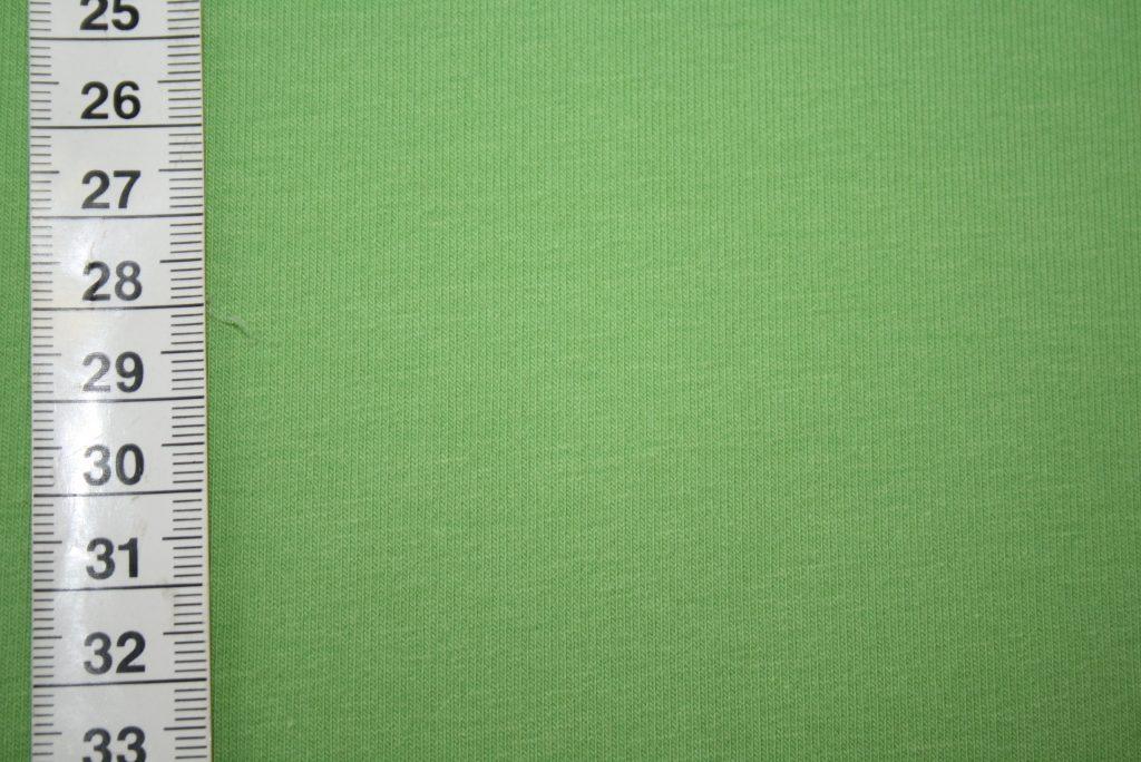 renee-d.de Onlineshop: Swafing Sommer Sweatshirt Stoff Eike grün