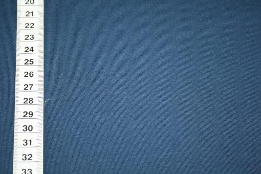 renee-d.de Onlineshop: Swafing Sommer Sweatshirt Stoff Eike jeans blau