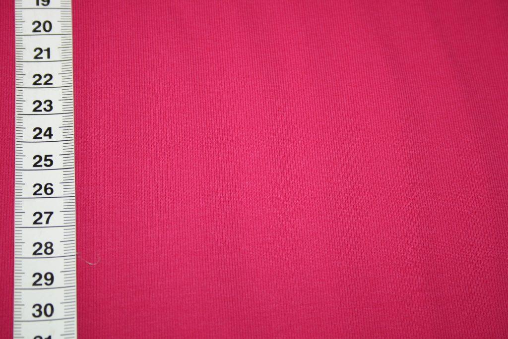 renee-d.de Onlineshop: Swafing Sommer Sweatshirt Stoff Eike pink