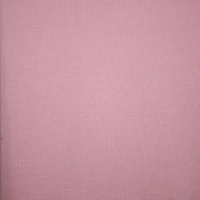 renee-d.de Onlineshop: Swafing Sommer Sweatshirt Stoff Eike rosa