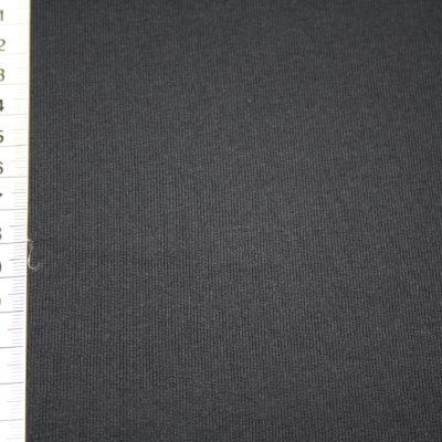 renee-d.de Onlineshop: Swafing Sommer Sweatshirt Stoff Eike schwarz