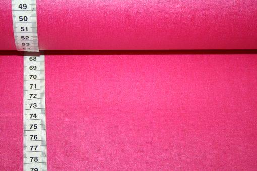 renee-d.de Onlineshop: Swafing beschichtete Baumwolle pink