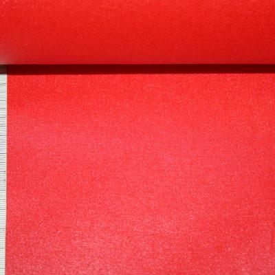 renee-d.de Onlineshop: Swafing beschichtete Baumwolle rot